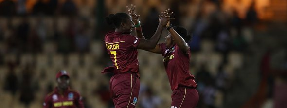 Carousel - south africa win.jpg