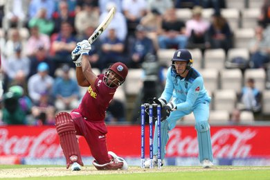 https://cricviz-westindies-production.s3.amazonaws.com/images/83a1dc3c-da5c-4cc3-87b2-3badc7c17cfe.max-390x333.jpg