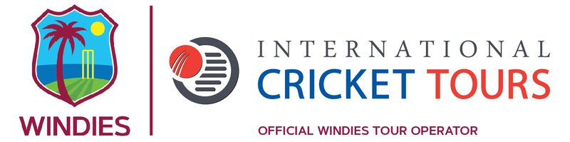 ICT Composite Logo.jpg