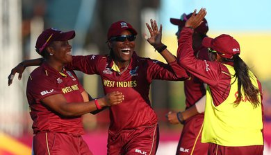 https://cricviz-westindies-production.s3.amazonaws.com/images/84468fb7-cdf1-4769-bd17-156cc5d0e22d.max-390x333.jpg