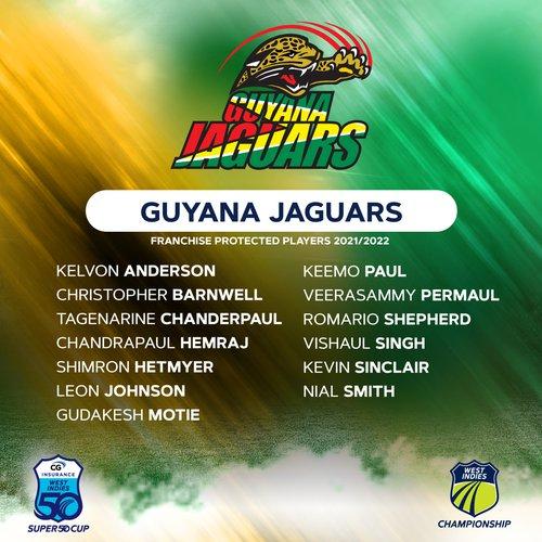14624-02-CWI-2021-2022-Super50SquadGraphics_SM-IG-Guyana-Jaguars-1200x1200.jpg
