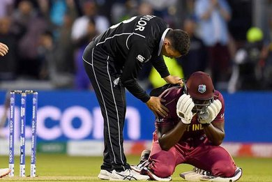 https://cricviz-westindies-production.s3.amazonaws.com/images/85dc09ef-e1fd-47da-931b-ebd6a9d4d5bd.max-390x333.jpg