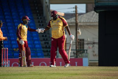 https://cricviz-westindies-production.s3.amazonaws.com/images/86115c2f-1fa5-46f0-afec-ec9a3db7613d.max-390x333.jpg