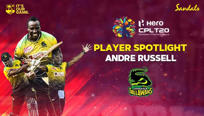 Andre Russell - Thumbnail 1.jpeg