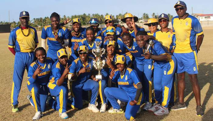 Barbados Women Win Super50 Cup.jpg