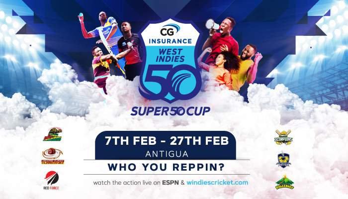 CWI2021ColonialSuper50-Windies-Website-Thumbnail-700x400.jpg