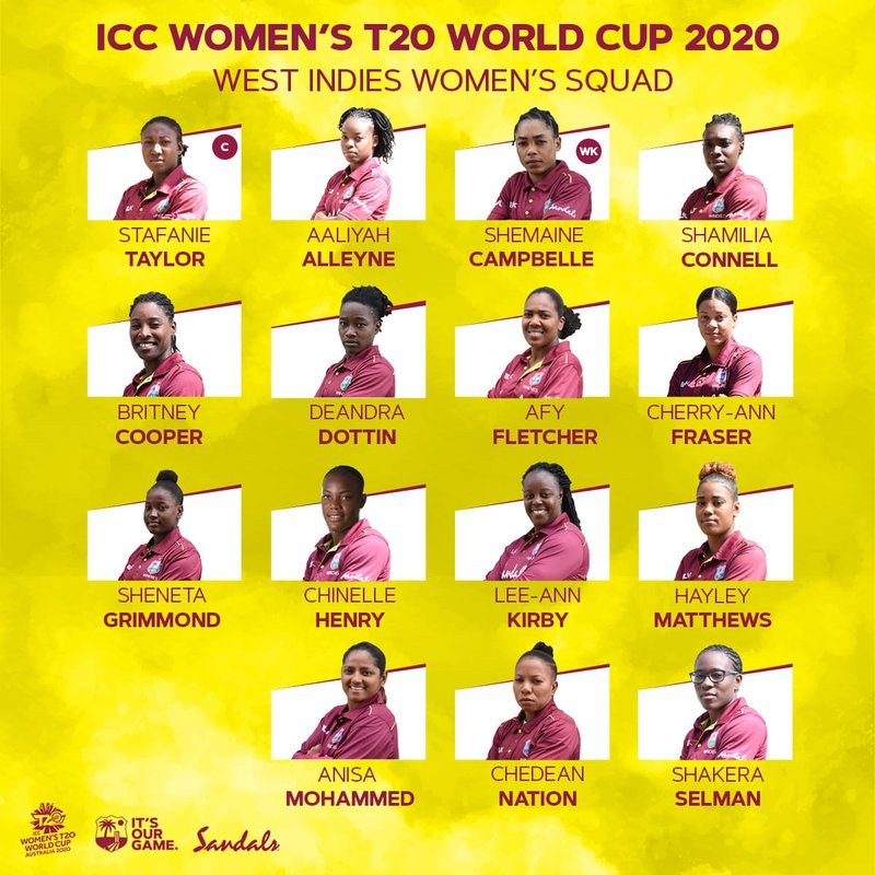 West Indies Women - SQUAD.jpg