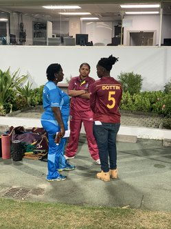https://cricviz-westindies-production.s3.amazonaws.com/images/8a1a77ea-6646-432b-ac80-ffdb3ae080b3.max-390x333.jpg