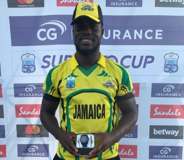 Jamaica Scorpions - Man of the Match - 12.jpg