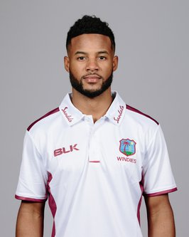 https://cricviz-westindies-production.s3.amazonaws.com/images/8b301330-801a-469b-9bd5-3c7b83c2eec3.max-390x333.jpg