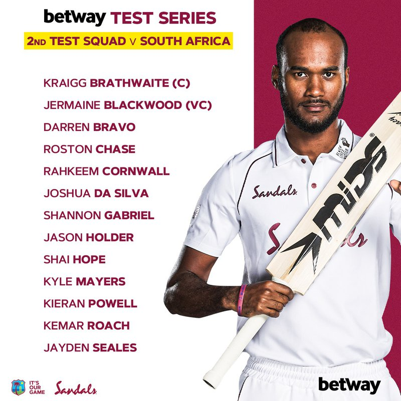 2nd Betway Test Squad - South Africa.jpg