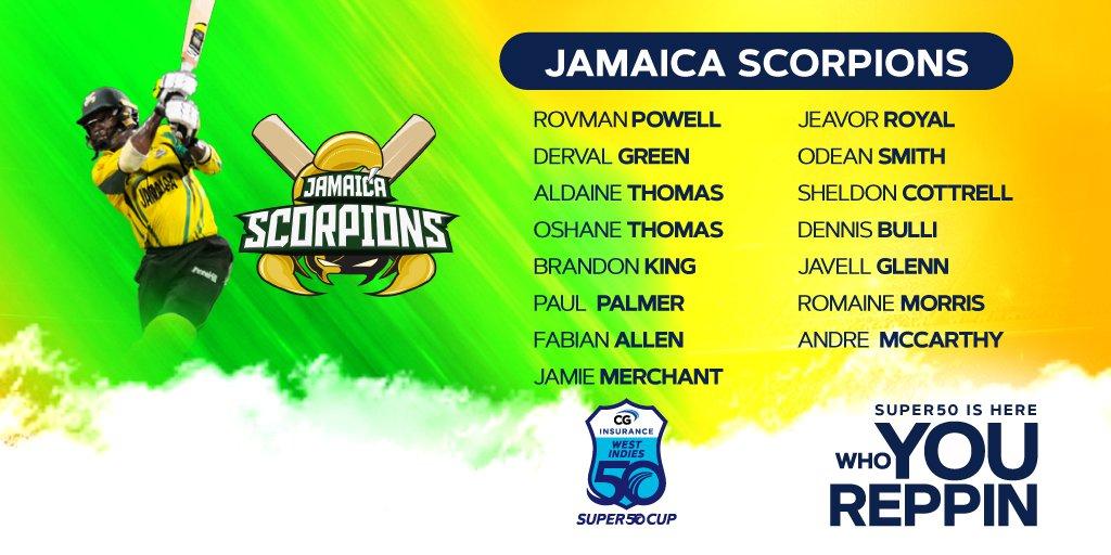 CWI_Super50_SquadGraphics_SocialMedia-Jamaica-Scorpions_Twitter-01.jpg