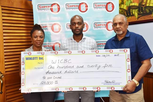 WINLOTT Inc. sponsors WICBC Under 15 cricket tournament.jpg