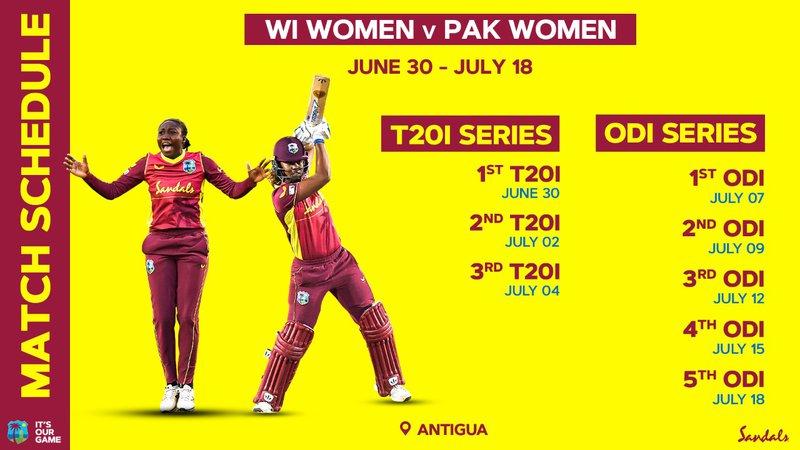 WI Women v Pakistan 2021.jpg