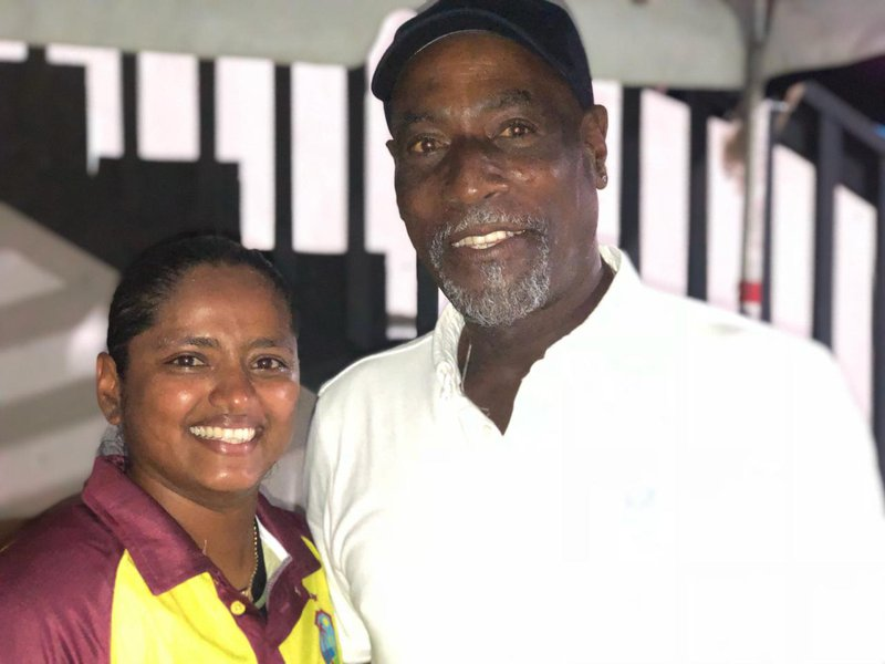 Sir Viv and Anisa.jpg