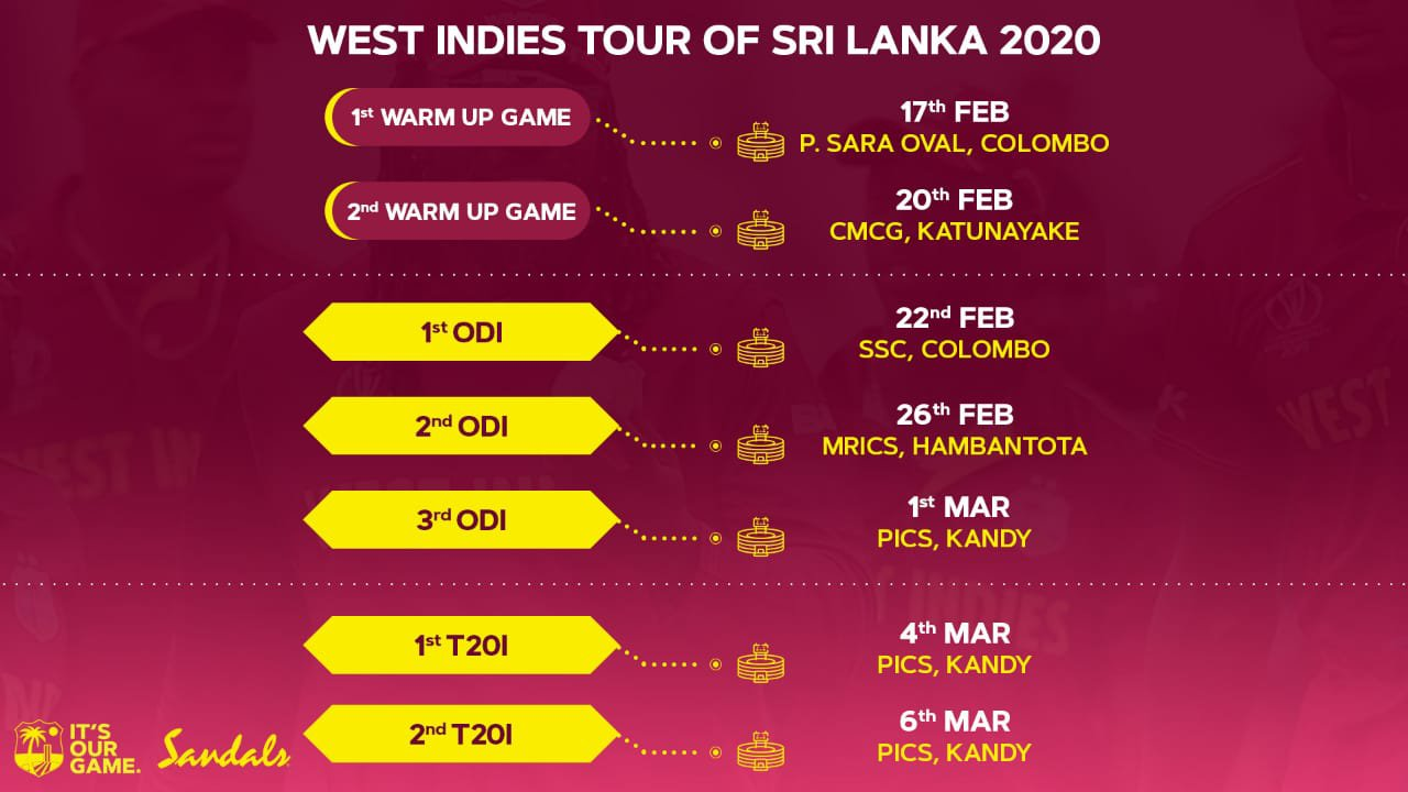 Sri Lanka Tour - Schedule.jpg