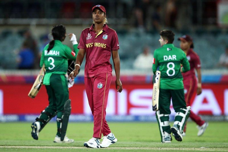 Hayley Matthews vs Pakistan - T20 World Cup.jpg