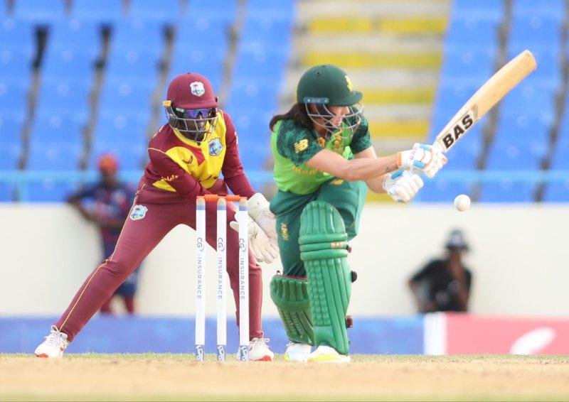 1st T20I v South Africa Women.jpg