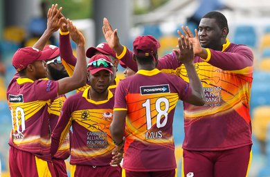 https://cricviz-westindies-production.s3.amazonaws.com/images/90fbe224-7b0e-4866-9e1f-f21fe15b9b22.max-390x333.jpg