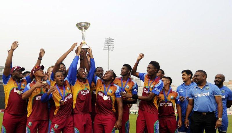 ICC U19 CWC 2016.jpg