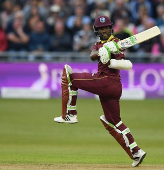 https://cricviz-westindies-production.s3.amazonaws.com/images/922309db-261f-4b3d-8225-17b44866850b.max-390x333.jpg