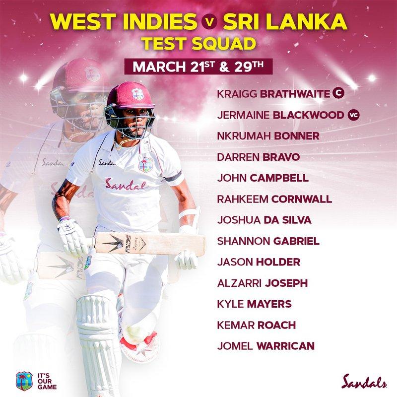 Test Squad v Sri Lanka.jpg