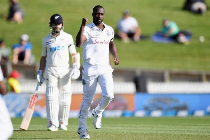 Kemar Roach - Day 1 Test 1 v New Zealand.jpg