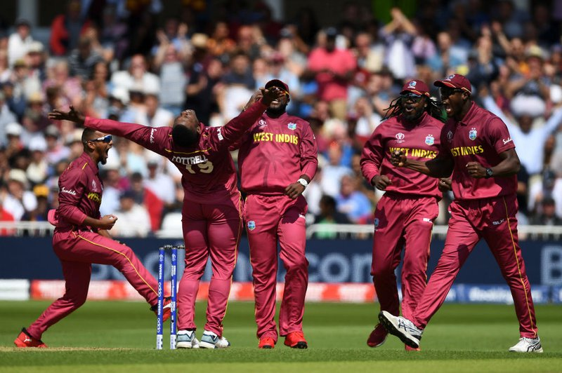 WI celebrate with Cottrell.jpg