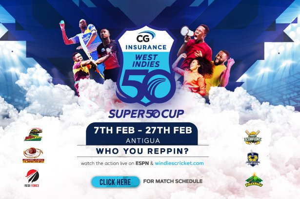 14169--01-CWI2021ColonialSuper50-Windies-Website-MPU-615x408.jpg