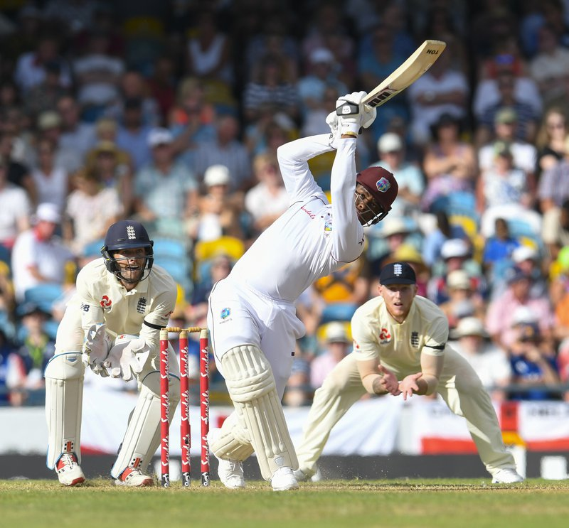 Hetmyer bats WIvENG.jpg
