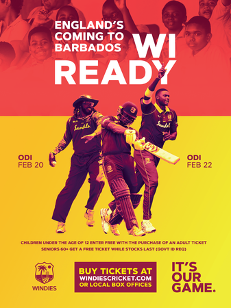 ODI schedule for Barbados.png