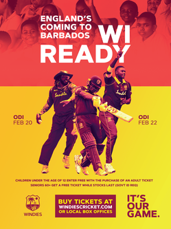 https://cricviz-westindies-production.s3.amazonaws.com/images/967cfb6b-7b65-4f37-95ba-b750fc47981b.max-390x333.png