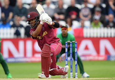 https://cricviz-westindies-production.s3.amazonaws.com/images/975ef424-cc2b-43c8-a079-d5e60386c7ae.max-390x333.jpg