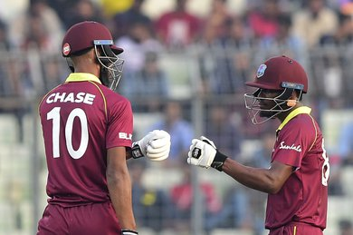 https://cricviz-westindies-production.s3.amazonaws.com/images/97d885c1-ee56-4a8c-a630-848b1c6ef2fa.max-390x333.jpg