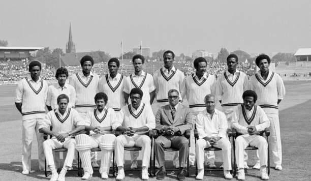 The Legendary Team West Indies.jpg