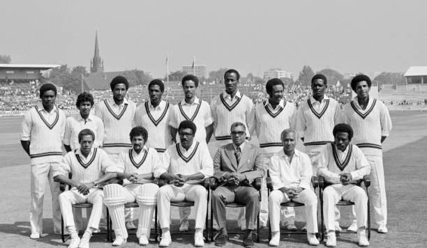 The Legendary Team West Indies.jpg