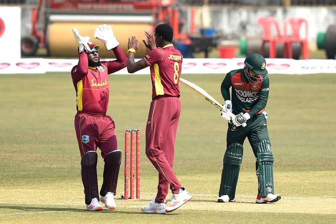 Alzarri Joseph v Bangladesh 3rd ODI.jpg