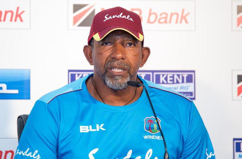 Coach Simmons - 3rd ODI preview vs Sri Lanka.jpg