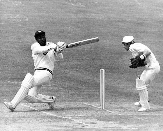 Sir Viv Richards 1979.jpg