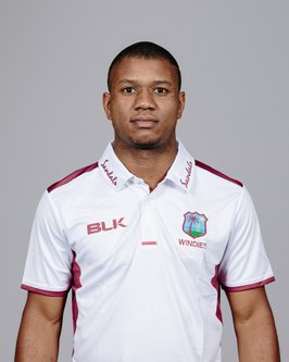https://cricviz-westindies-production.s3.amazonaws.com/images/991cf9f2-b4e6-4b4f-b328-38ee6e8eeb1a.max-390x333.jpg