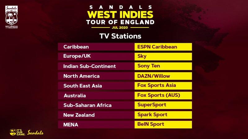 England Series  - TV Stations.jpg