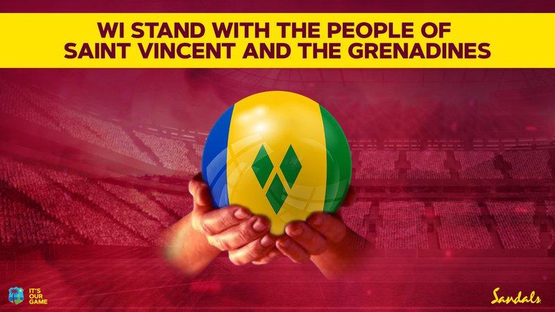 St Vincent 2.jpg