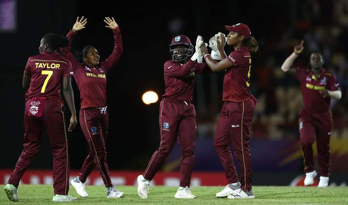 West Indies Women - Ireland and England.jpg