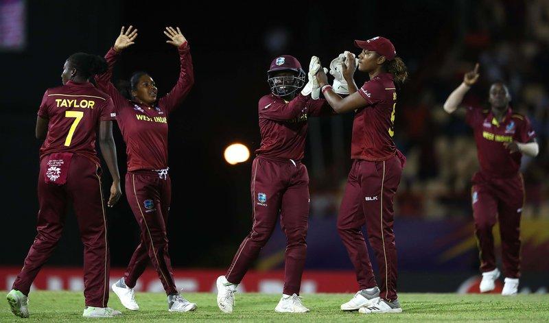 West Indies Women - Ireland and England.jpg