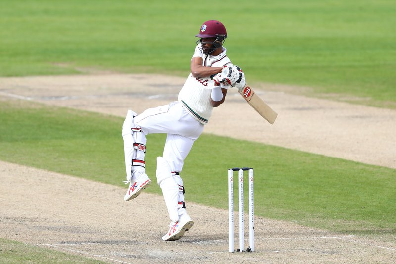 GettyImages-Roston Chase.jpg