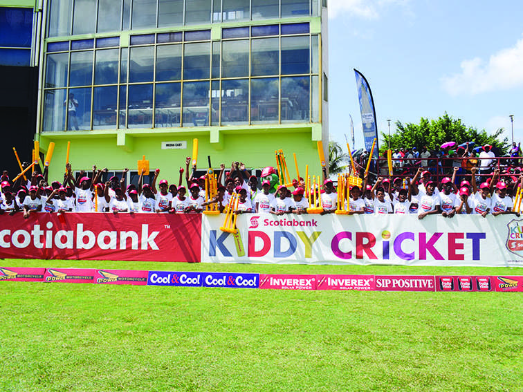 kiddies cricket.jpg