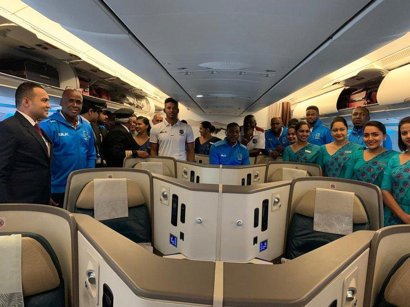 ODI Team depart for Sri Lanka.jpg