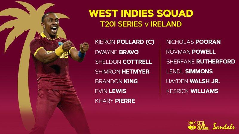 T20I squad.jpg