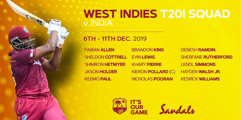 T20I Squad - WI tour of India.jpg