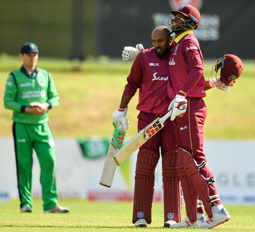 https://cricviz-westindies-production.s3.amazonaws.com/images/9eda077d-be90-4310-ac5c-4ccff32c51fe.max-390x333.jpg
